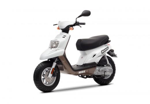 Meilleurs Scooter 50cc