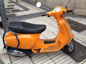 scooter-101963_640