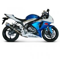 Moto sur piste: l'équipement requis