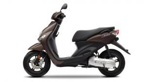 Yamaha-Neos