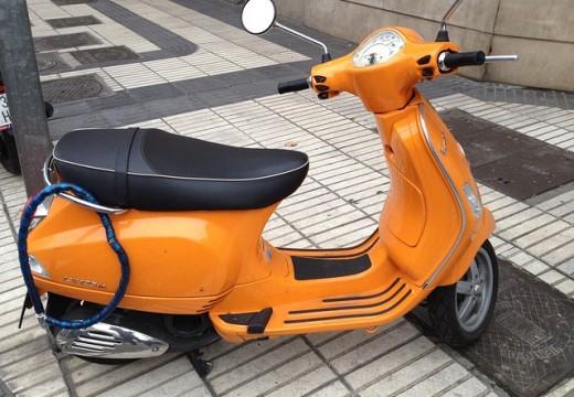 Comment obtenir une assurance scooter pas trop chère ?