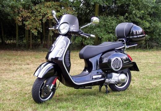 Bon à savoir sur les scooters d'occasion