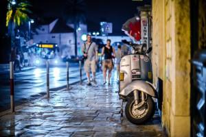 assurance scooter-vol de scooter